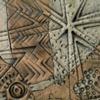 Landscape No. 2 - detail 2