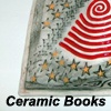 Ceramic Books