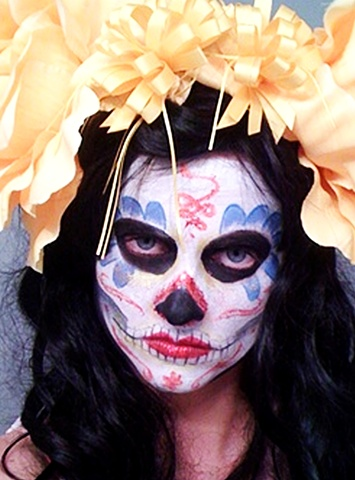 Day of the Dead 2009