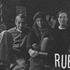 Rubies   http://cdbaby.com/cd/rubies