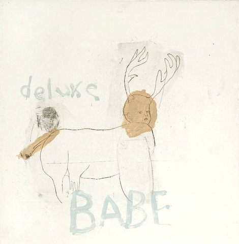 untitled 24-deluxe beige babe